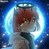 Lisanna5's avatar