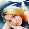 Lisanne-chan's avatar