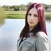 lisanne225's avatar