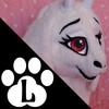 LisanOtuspaja's avatar