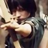 LisaOakwood's avatar