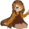 lisapotatis's avatar