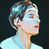 Lisapphire's avatar
