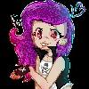 LisaRasik21's avatar