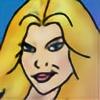 lisardo's avatar