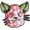 lisarime's avatar