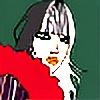 lisarimski's avatar