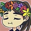 LiSArtz's avatar