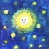 LisaRutherfordium's avatar