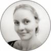 LisaSchindler's avatar