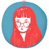 lisascribblestudio's avatar