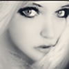 lisashaz's avatar