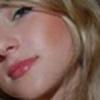 lisashocket's avatar
