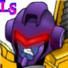 LisaSky-Art's avatar