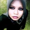 lisasuriani's avatar