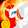 LisatheFire's avatar