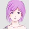 LisaTheHuman's avatar
