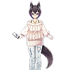LisaTheMaster17's avatar