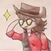 Lisatier's avatar