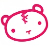 LisaToms's avatar