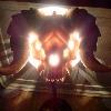 Lisaurian's avatar