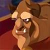 lisavdw13's avatar
