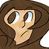 LisaVijver's avatar