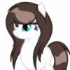 lisawatterson's avatar