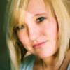LisaWithoos's avatar