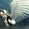 LisaXLisXNel's avatar
