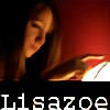 Lisazoe's avatar