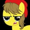 LisaZul9's avatar