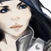 LisbethNevermore's avatar