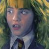 lisbethsalanders's avatar