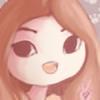 Lischi's avatar