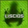 LiscioS's avatar