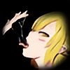 lisden's avatar
