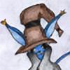 Lise4542's avatar