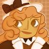 LiseDJ's avatar