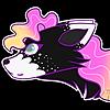 Lisek092's avatar