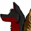 Lisek10's avatar