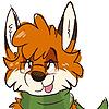 LisekLucek's avatar