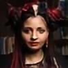 LiselleAngelique's avatar