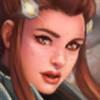 Lisenna's avatar