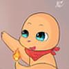 lisensiao's avatar