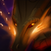 Liseth-Sansa's avatar