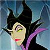 Liseth's avatar