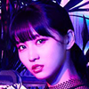 Lisethh's avatar