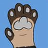 Lisette-Artz's avatar