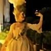 Lisette-la-cousette's avatar